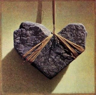 زمن الغدر من قلمي bralds_-_diane's_broken_heart[1].JPG